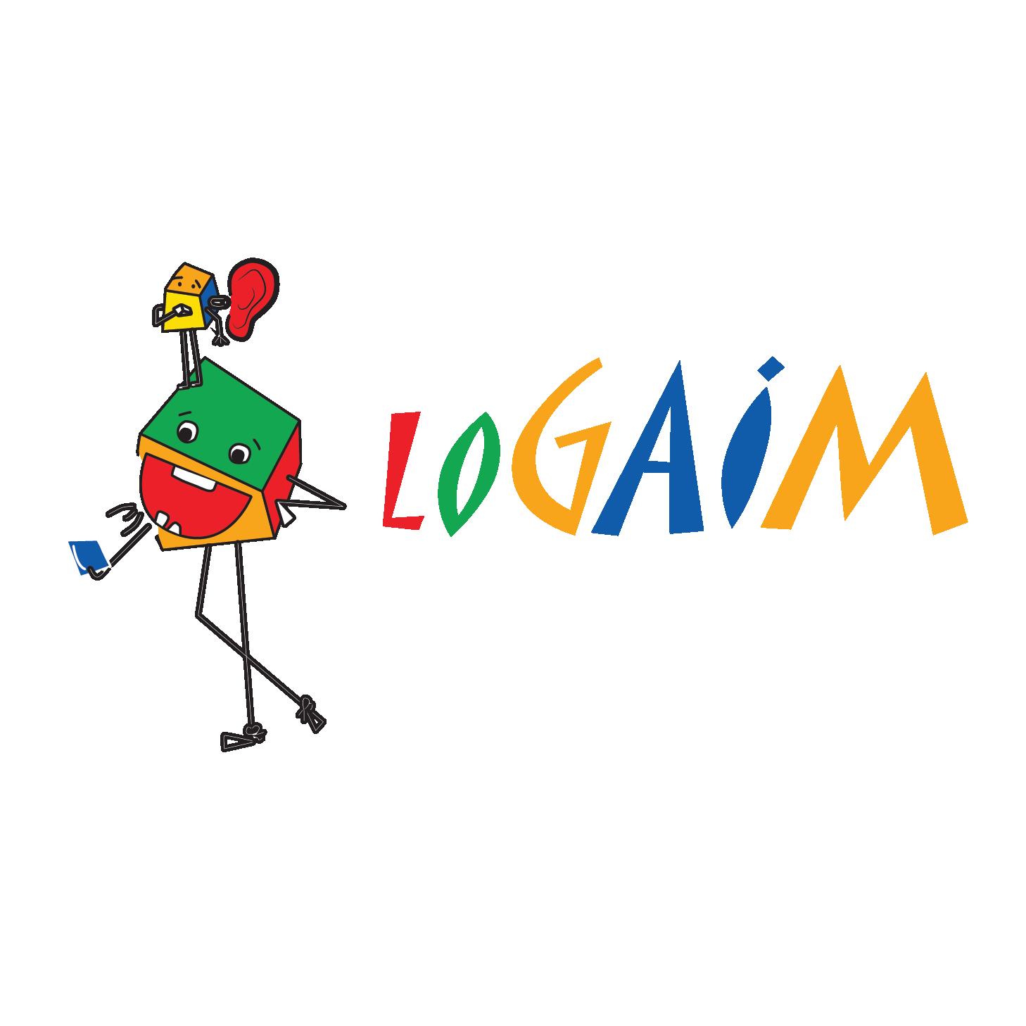 logaim.gr